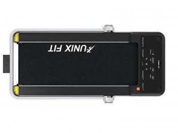 Беговая дорожка UNIXFIT R-280