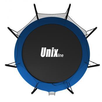 Батут UNIX line Classic 12 ft (inside)