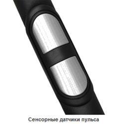 Велоэргометр Oxygen Cardio Concept IV HRC