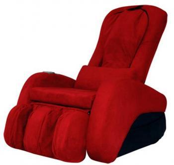 Массажное кресло RestArt 21-00