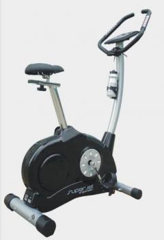 Велотренажер-велоэргометр Winner /Oxygen  SuperJet