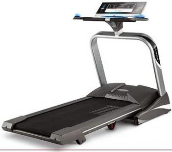 Беговая дорожка BH Fitness G661 Luxor