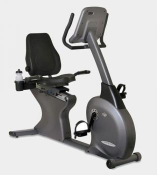 Велоэргометр Vision R2750 HRT