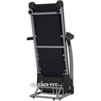 Беговая дорожка Clear Fit Dofine 501 Black WL