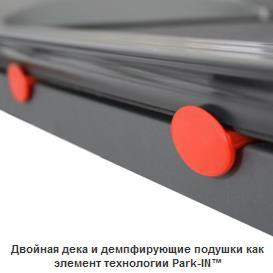 Беговая дорожка Carbon T700