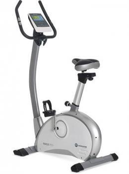 Велоэргометр Horizon Paros Pro
