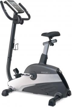 Велоэргометр Horizon Focus 3
