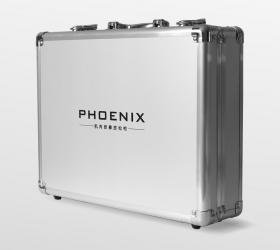 Массажер PHOENIX A1