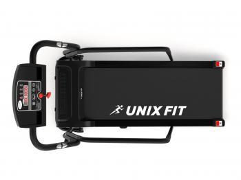 Беговая дорожка UNIXFIT ST-355RE