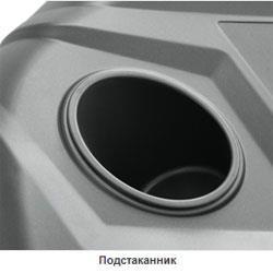 Беговая дорожка Carbon T704 HRC