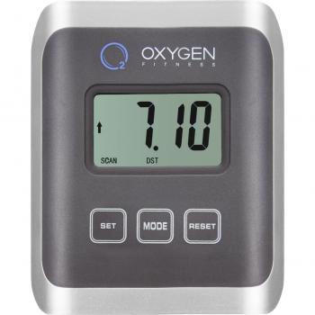 Велотренажер Oxygen Peak U