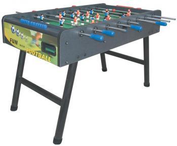 Футбол напольный Larsen ST-3012