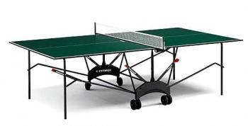 Теннисный стол Kettler Classic Pro (артикул: 7047-070)