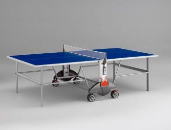 Теннисный стол Kettler Champ 3.0 (артикул: 7177-000)
