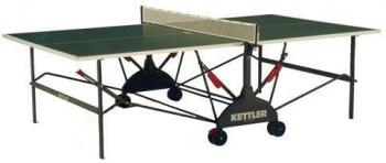 Теннисный стол Kettler Stockholm (артикул: 7162-500)