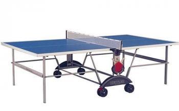Теннисный стол Kettler Top Star (артикул: 7172-000)