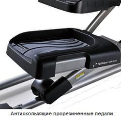 Эллиптический тренажер Horizon Elite E4000 (2013)